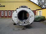 Saab AJSF 37 Viggen (37958) 02.JPG