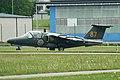 Saab Sk60A 60087 87 (7363328488).jpg