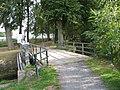 Saale, 9, Elze, Landkreis Hildesheim.jpg