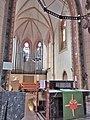 Saarbrücken-Burbach, St. Eligius (Weise-Orgel, Prospekt) (9).jpg