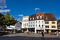 Saarbrücken (24748045768).jpg