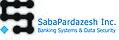 SabaPardazesh Inc.jpg