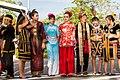 Sabah Malaysia Welcoming-Contingent Hari-Merdeka-2013-17.jpg