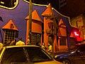 Sabana Grande Caracas Moulin Rouge Vicente Quintero fotografía mayo 2018 01.jpg
