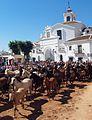 Saca de las Yeguas (14400788490).jpg