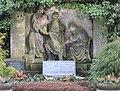 Sachgesamtheit, Kulturdenkmale St. Jacobi Einsiedel. Bild 31.jpg