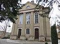 Sachgesamtheit, Kulturdenkmale St. Jacobi Einsiedel. Bild 7.jpg