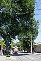 Sadovaya street - panoramio.jpg