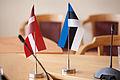 Saeimas deputāti tiekas ar Igaunijas aizsardzības ministru (6770221581).jpg