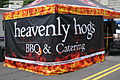 Safeway Barbecue Battle XXII DC 2014 (14312098927).jpg