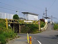 Sagami-Kaneko-Sta.jpg