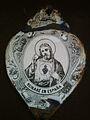 Sagrado Corazón de Jesús (Siruela, Badajoz).jpg