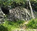 Saiki castle 07.jpg