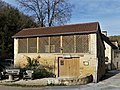 Saint-Amand-de-Coly séchoir noix (2).jpg