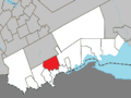 Saint-André-de-Restigouche Quebec location diagram.png