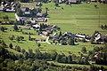Saint-Avre-IMG 0994.jpg