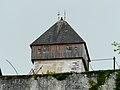 Saint-Bertrand-de-Comminges cathédrale clocher.JPG
