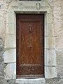 Saint-Bertrand-de-Comminges porte ancienne (8).JPG