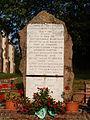 Saint-Denis-sur-Ouanne-FR-89-monument aux morts-03.jpg
