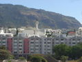 Saint-Denis Reunion city and mosque dsc07313.jpg