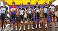 Saint-Ghislain - Grand Prix Pino Cerami, 22 juillet 2015, départ (B183).JPG