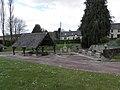 Saint-Guen (22) Fontaine Sainte-Marie-Madeleine 01.JPG