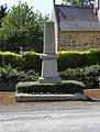 Saint-Maden (22) Monument aux morts.JPG