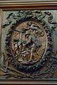 Saint-Maximin-la-Sainte-Baume Ste-Marie-Madeleine stalles 977.JPG