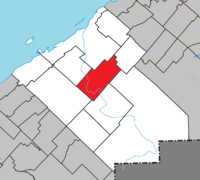 Saint-Narcisse-de-Rimouski Quebec location diagram.png