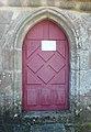Saint-Nicolas porte est.jpg