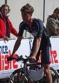 Saint-Omer - Championnats de France de cyclisme sur route, 21 août 2014 (B10).JPG