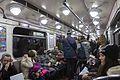 Saint-Pétersbourg - Métro - Technologichesky metrostation - IMG 3175.jpg