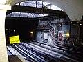 Saint-Paul LM métro puits lum.jpg