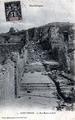 Saint-Pierre, rue Mont-au-Ciel 1902.png