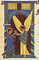 Saint-Sever Beatus f. 077v - To the Church in Philadelphia - crop.jpg