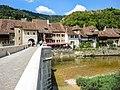 Saint-Ursanne, vu du pont.jpg