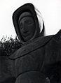 Saint Francis de la Varenne - A.jpg