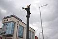Saint Sophia the Martyr statue (13339099064).jpg