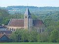 Sainte-Colombe-sur-Loing-FR-89-A-08.jpg