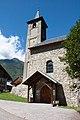 Sainte-Marie-de-Cuines - 2014-08-27 - MG 9769.jpg