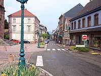 Sainte Marie-aux-Mines 110.JPG