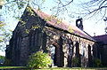 Saints James and Elizabeth, Bickershaw - geograph.org.uk - 77612.jpg