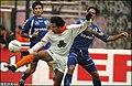 Saipa FC vs Esteghlal FC, 24 December 2004 - 03.jpg
