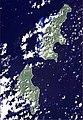Saipan Tinian aerial map.jpg