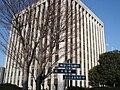 Saitama-resona headquarter02.JPG
