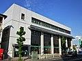 Saitama Resona Bank Iwatsuki Branch.jpg