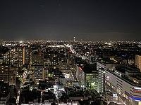 Sakaihigashi2020.jpg