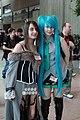 Sakura-Con 2011, Seattle (5652979938).jpg