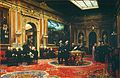 Salón de Conferencias del Senado en 1904.jpg