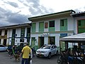 Salento, Quindio, Colombia - panoramio - Jimmy Gómez N (75).jpg